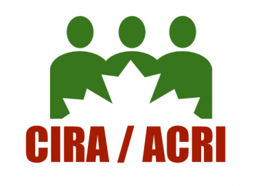 CIRA-ACRI logo