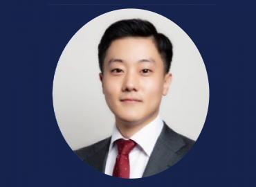 Jin Roh