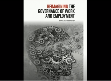 Screen capture showing the book cover