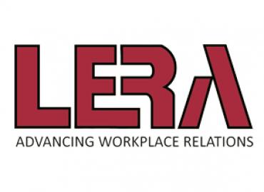 LERA logo